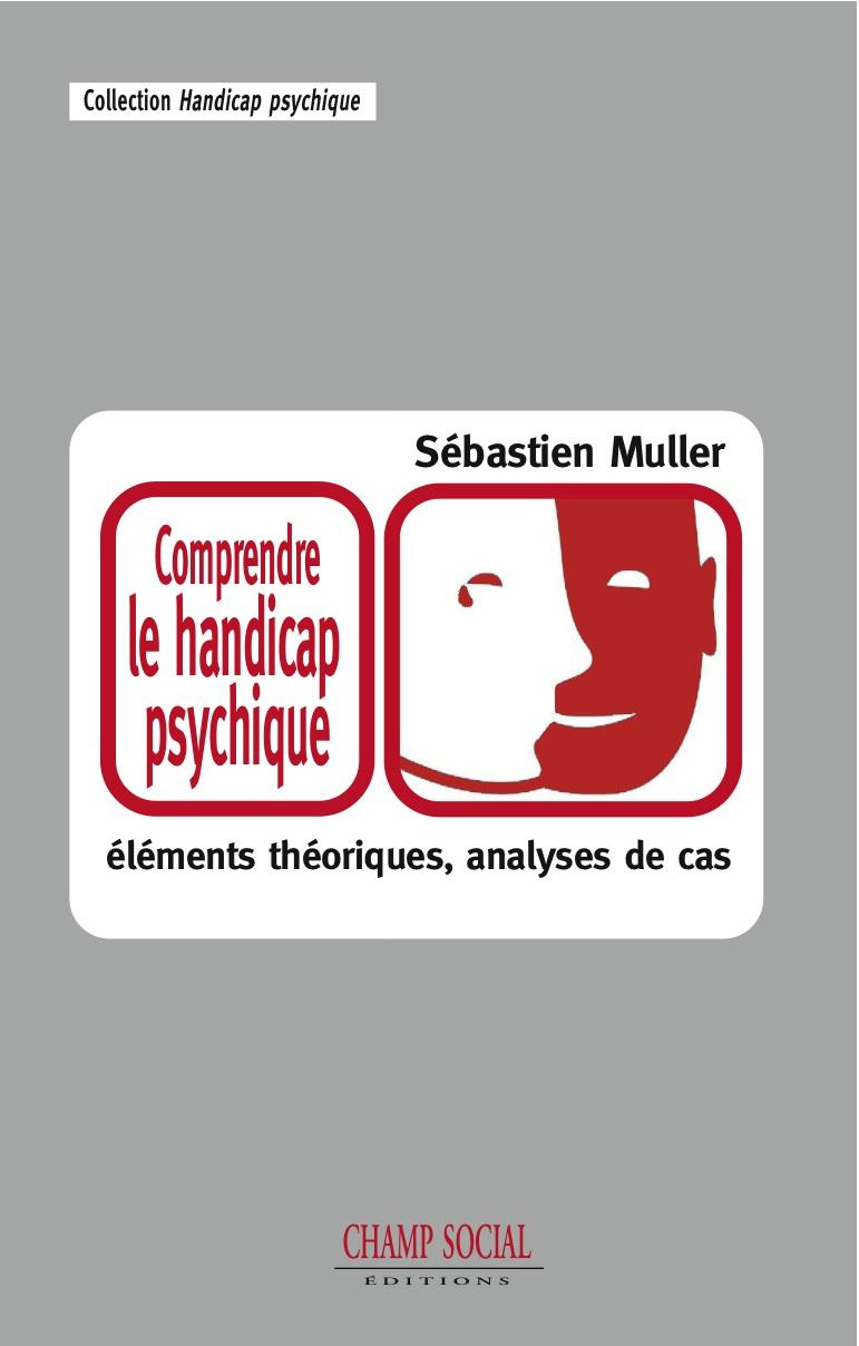Rencontre handicap psychique