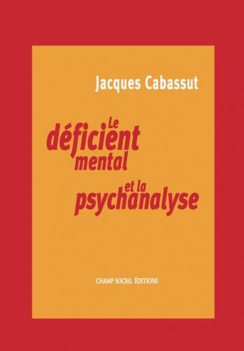 la psychanalyse a lepreuve du malentendu